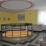 Noclegi w Krakowie_40
